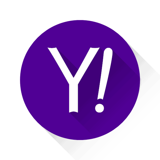 Sign in Yahoo