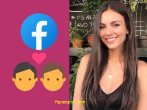 facebook singles dating fbpassport